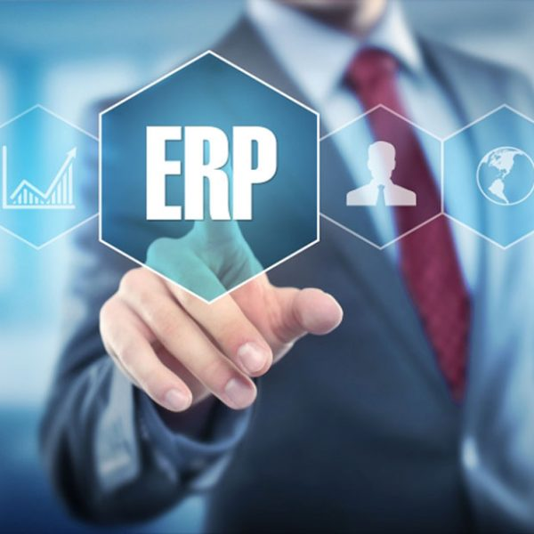 How-to-Select-ERP2