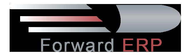 redrawn-erp-logo